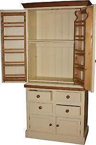 Kitchen Cupboards kitchen cupboards | ebay