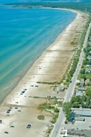 SAUBLE BEACH - Weeks & Weekend Rentals Still for Aug & Sept