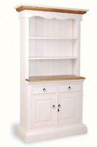 Etonnant Small Kitchen Dresser