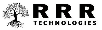 RRR_Technologies