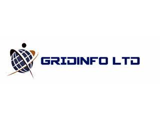 Gridinfo limited