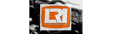 LRI solutions 01797 222256