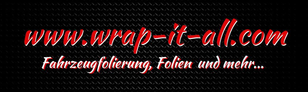 wrap-it-all