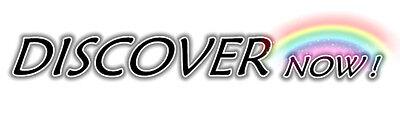 DiscoverNow