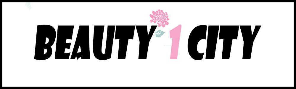 Beauty1city