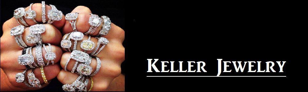 keller-jewelry