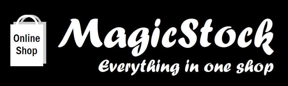 MagickStock