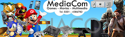 MediaCom's Come in and find out