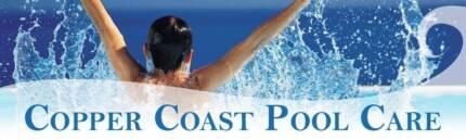 Copper Coast Pool Care Moonta Copper Coast Preview