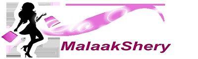 malaakshery1
