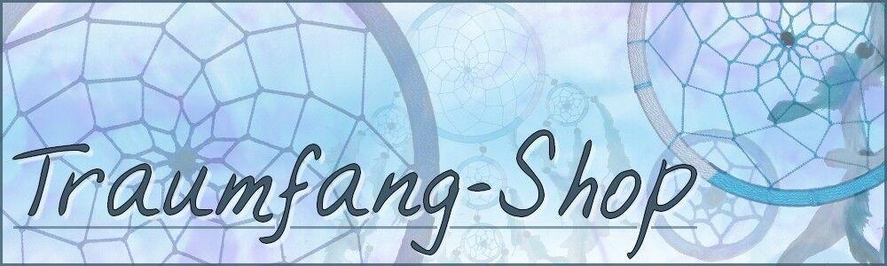 traumfang-shop