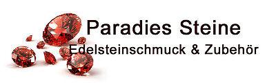 Paradies Steine