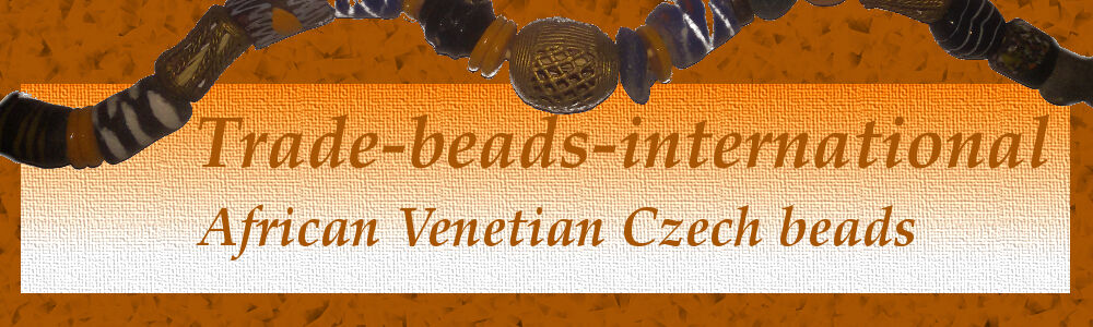 trade-beads-international