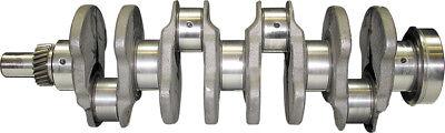 Re20585 Crankshaft For John Deere 2755 Tractors