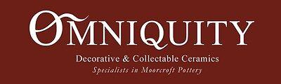 Omniquity