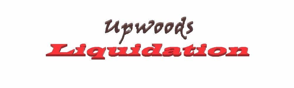 Upwoods Liquidation