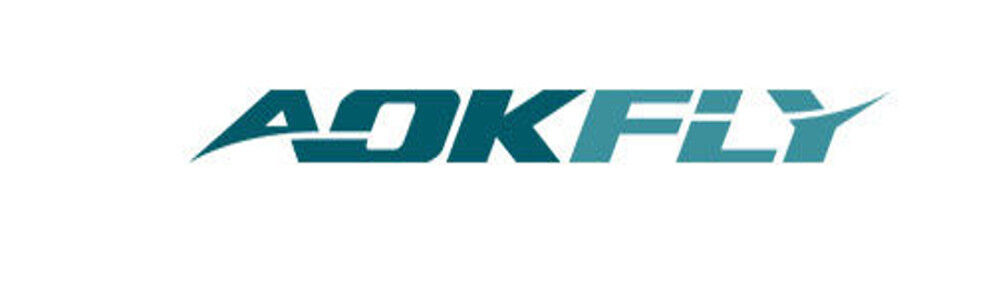 aokflyfpv