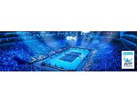 Barclay's ATP World Tour Tickets- Amazing Seats
