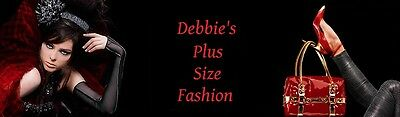 debbies_plus_size_fashion