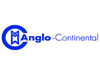 ANGLO-CONTINENTAL SCHOOL OF ENGLISH SUMMER TEACHING VACANCIES