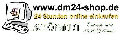 DM24-Shop