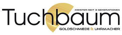 goldschmiede-tuchbaum