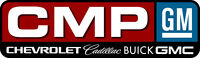 Pre-Owned Vehicle Sales Manager
