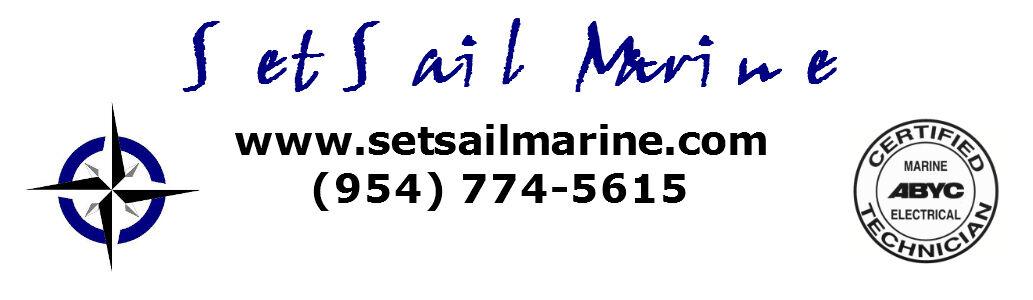 setsailmarine