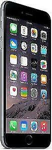 iPhone 6 plus - 64Gb - 5 months old