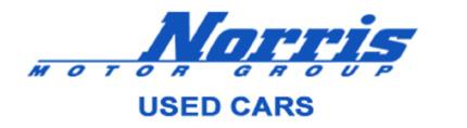 Norris Used Cars Nundah