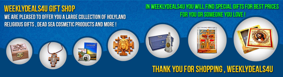 weeklydeals4u