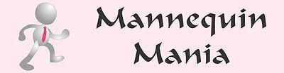 Mannequin Mania