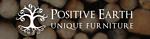 positiveearthuniquefurniture