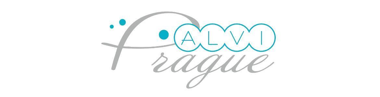AlviPrague