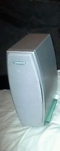 Aiwa By Sony 2 Speaker Stereo System XR-X7 London Ontario image 3