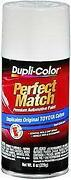 Dupli Color Perfect Match