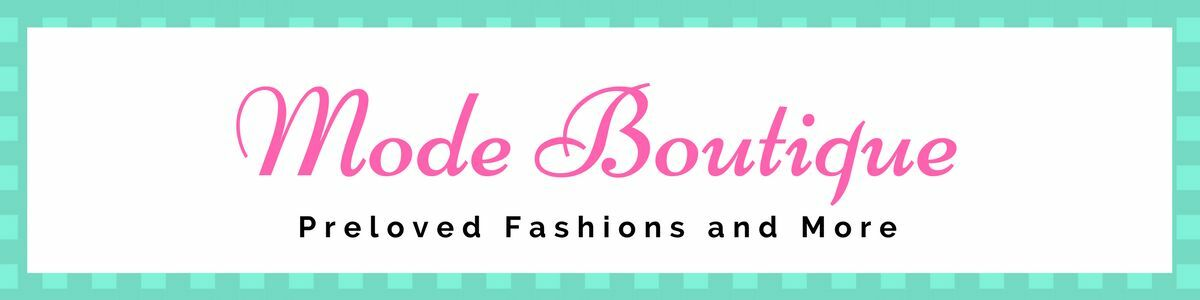 Elle and Dee's Mode Boutique