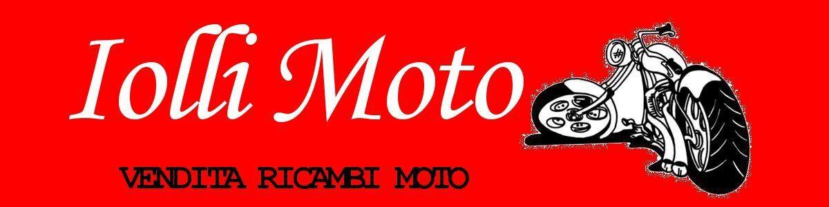 IOLLI MOTO