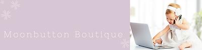 Moonbutton Boutique