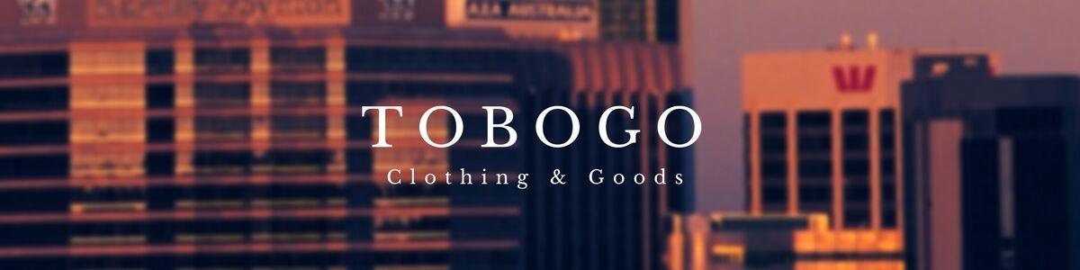 ToBoGo