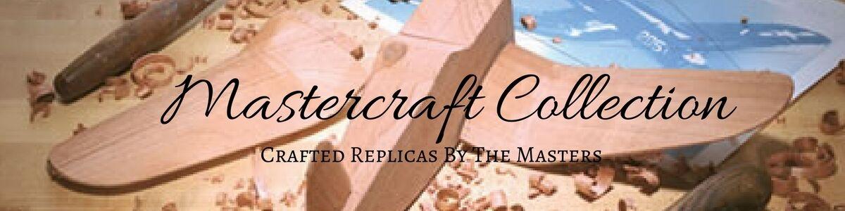 Mastercraft Collection
