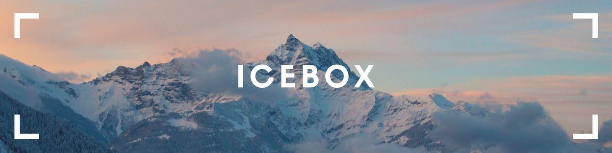 iceboxvintage