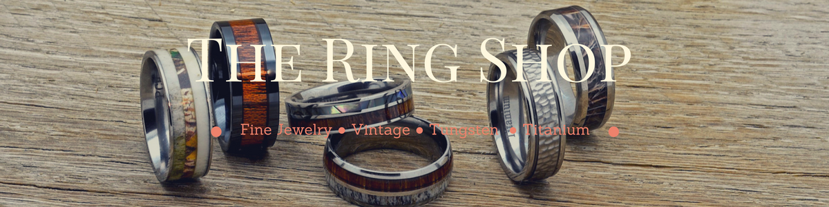 The Ring Shop