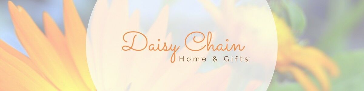 Daisy Chain - Home & Gifts
