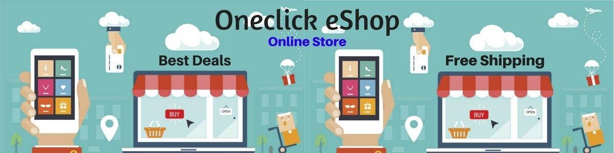 oneclickeshop