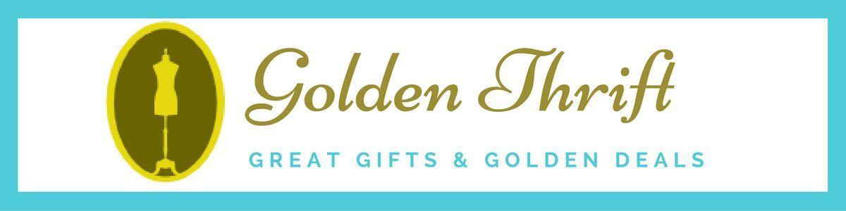 goldenthrift