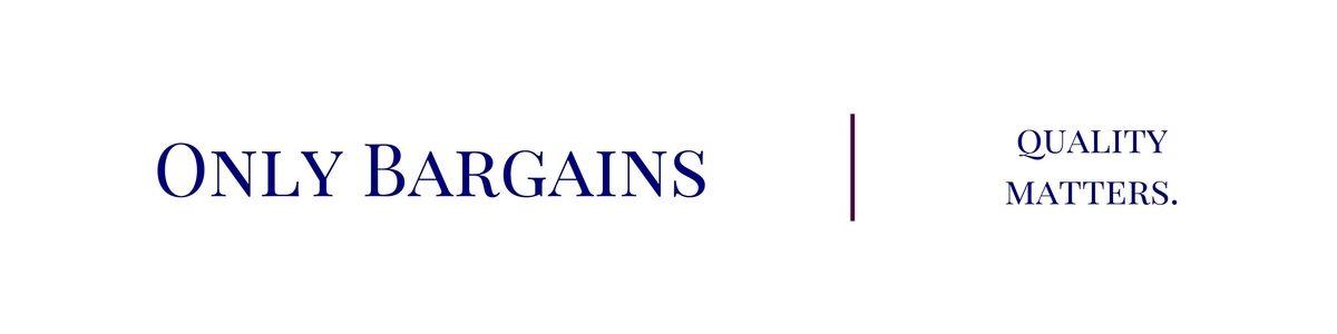 onlybargains2011