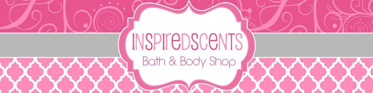 Inspiredscents
