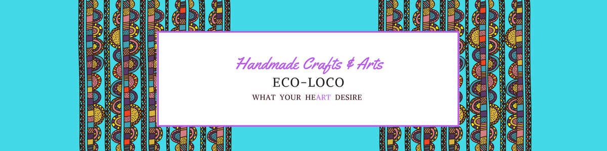 eco.loco.craft.art