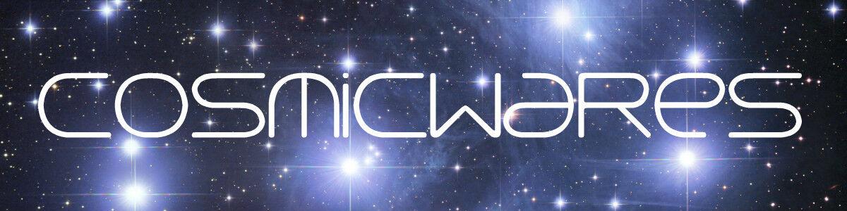 CosmicWares